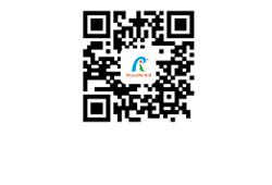 微信公众平台-手机网站